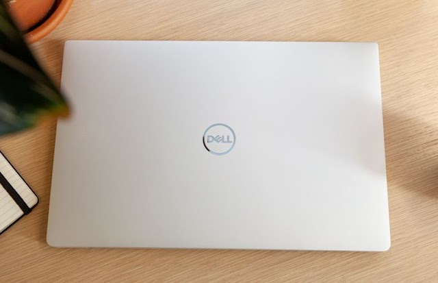 The Dell designer software to protect you from getting weak points on another gap
