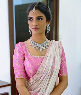Shalini Kandukuri Images, Shalini Kandukuri Pictures, Shalini Kandukuri