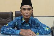 BK Sebut Kedisiplinan Anggota DPRD Sumenep Meningkat