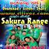 SAKURA RANGE LIVE IN KADURUWELA 2015
