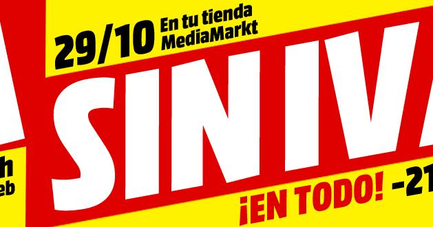 Chollos Top 50 Ofertas Del Día Sin Iva De Media Markt Actualizado A Las 12 00 Del 29 10 18 Análisis De Ofertaman