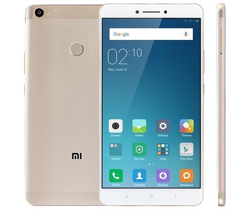 Xiaomi-Mi-Max-Prime-mobile