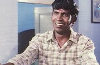 Vadivelu Pandiarajan Comedy   Killadi Mappillai Full Comedy   SS Chandran   Tamil Super Comedy