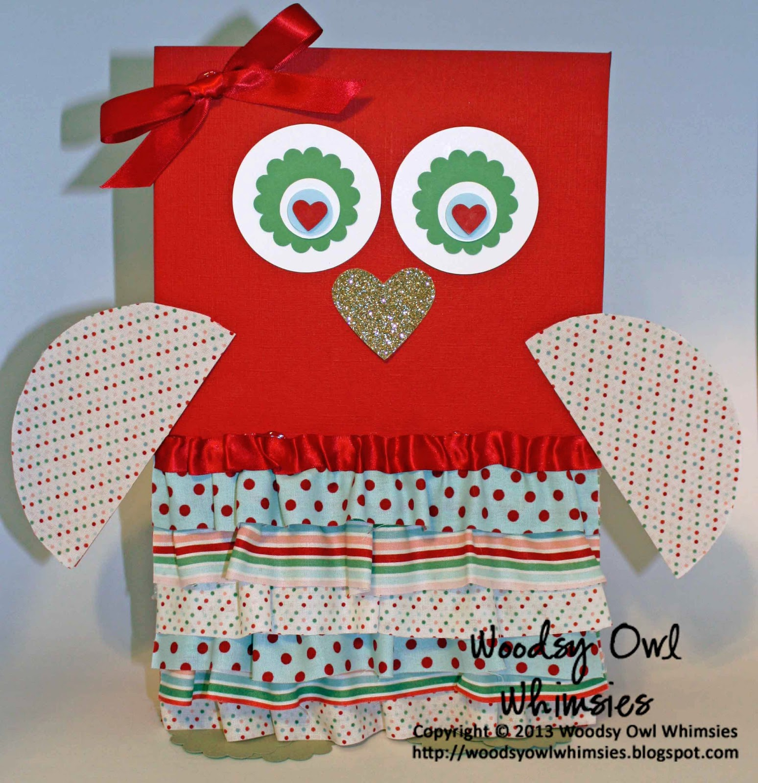 Toyota Avalon Alexandria >> Owl Valentine Boxes School
