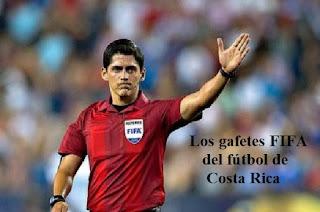 arbitros-futbol-fifa-costarica
