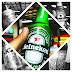 A Heineken mudou o sabor? Confira o 3º Artigo da Série - Resposta que Vem de Cima