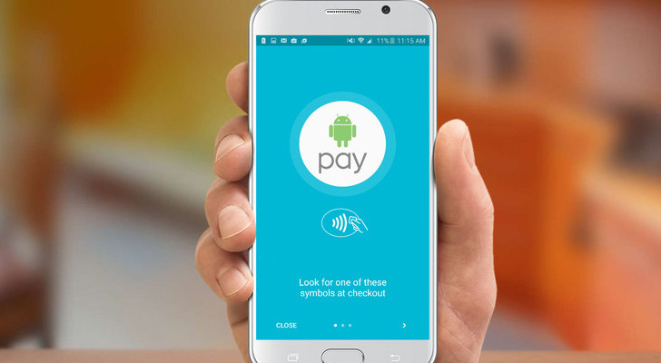 How to Choose Good Payment App in Android