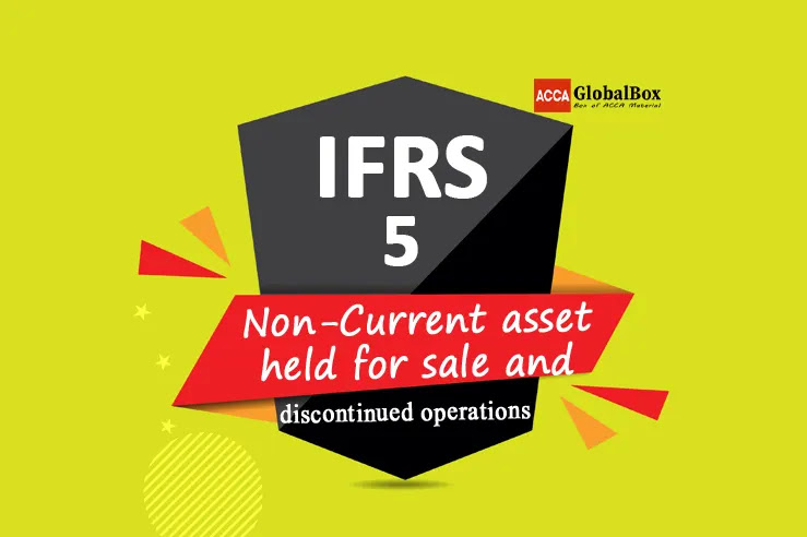 IFRS 5 - Non-Current Asset held for sale and Discontinued Operations, ifrs-5, ifrs 5 ind as, ifrs 5 at a glance, ifrs 5 for dummies, ifrs 5 in pdf, ifrs 5 bdo at glance, ifrs 5 held for sale, ifrs 5 held for sale conditions, ifrs 5 basis for conclusions, ifrs 5 held for sale classification, ifrs 5 basis for conclusions pdf, ifrs 5 en francais, ifrs 5 and going concern, ifrs 5 disposal of subsidiary, ifrs 5 sale of subsidiary, ifrs 5 out of scope, ifrs 5 lower of, ifrs 5 ias plus, ifrs 5 post implementation review, ifrs 5 cost to sell, ifrs 5 distribution to owners, ifrs 5 vs us gaap, ifrs 5 vs ias 16, ifrs 5 vs ifrs 9, ifrs 5 vs ias 36, ifrs 5 vs ias 40, what is ifrs 5, ifrs 5 pwc, ifrs 5 questions and answers, ifrs 5 illustrative examples, ifrs 5 summary, ifrs 5 ifrsbox, ifrs 5 acca, ifrs 5 examples, ifrs 5 full text, ifrs 5 discontinued operations, ifrs 5 assets held for sale, ifrs 5 acca questions, ifrs 5 accounting treatment, ifrs 5 and ifrs 16, ifrs 5 assets held for sale criteria, ifrs 5 appendix a, ifrs 5 acowtancy, ifrs 5 bdo, ifrs 5 basis for conclusions, ifrs 5 bdo summary, ifrs 5.b1, ifrs 5 basis for conclusions pdf, ifrs 5 balance sheet, ifrsbox ifrs 5, ifrs 5 bdo at glance, ifrs 5 criteria, ifrs 5 cpc, ifrs 5 comparative figures, ifrs 5 classification, ifrs 5 costs to sell, ifrs 5 cpd box, ifrs 5 cima, ifrs 5 cash flow statement, ifrs 5.33(c), ifrs 5 discontinued operations example, ifrs 5 deloitte, ifrs 5 discontinued operations pwc, ifrs 5 deutsch, ifrs 5 defines a disposal group to include, ifrs 5 disposal of subsidiary, ifrs 5 download, ifrs 5 exam questions and answers pdf, ifrs 5 ey, ifrs 5 explanation, ifrs 5 eur lex, ifrs 5 en francais, ifrs 5 exclusions, ifrs 5 em portugues, ifrs 5 francais, ifrs 5 full text pdf, ifrs 5 full standard pdf, ifrs 5 fair value, ifrs 5 full, ifrs 5 full pdf, ifrs 5 for dummies, ifrs 5 guide, ifrs 5 goodwill, ifrs 5 disposal group, ifrs 5 implementation guidance, ifrs 5 disposal group definition, ifrs 5 us gaap, ifrs 5 pwc guide, ifrs 5 acca global, ifrs 5 held for sale, ifrs 5 held for sale pdf, ifrs 5 htk, ifrs 5 held for sale pwc, ifrs 5 held for sale presentation, ifrs 5 hfs, ifrs 5 handbook, ifrs 5 held for distribution, ifrs 5 impairment, ifrs 5 ias plus, ifrs 5 italiano, ifrs 5 icab, ifrs 5 intercompany transactions, ifrs 5 journal entries, ifrs 5 joint venture, ifrs 5 kpmg, ifrs 5 kaplan, ifrs 5 kashif adeel, ifrs 5 kpmg pdf, ifrs 5 kriterien, ifrs 5 konsolidierung, ifrs 15 5 steps kpmg, ifrs 5 keine abschreibung, k-ifrs 1115호 수익기준서 해설 5, ifrs 5 leases, ifrs 5 liquidation, ifrs 5 lower of, ifrs 5 là gì, ifrs 5 major line of business, ifrs 5 sale and leaseback, ifrs 5 separate major line of business, ifrs 5 measurement, ifrs 5 meaning, ifrs 5 mcqs, ifrs 5 mind map, ifrs 5 masb, ifrs 5 magyarul, ifrs 5 mazars, ifrs 5 nca held for sale, ifrs 5 notes, ifrs 5 nederlands, nz ifrs 5, ifrs 5 actifs non courants, ifrs 5 på norsk, norme ifrs 5, norme ifrs 5 pdf, ifrs 5 objective, ifrs 5 out of scope, ifrs 5 opentuition, ifrs 5 overview, ifrs 5 one year, ifrs 5 discontinued operations disclosure example, ifrs 5 pdf, ifrs 5 ppt, ifrs 5 presentation, ifrs 5 pdf download, ifrs 5 psak, ifrs 5 pkf, ifrs 5 questions and answers pdf, ifrs 5 quiz, ifrs 5 questions, ifrs 5 practice questions, ifrs 5 multiple choice questions, ifrs 5 requirements, ifrs 5 revisori online, ifrs 5 revenue recognition, ifrs 5 related to, ifrs 5 romana, ifrs 5 restatement, ifrs 5 reclassification, ifrs 5 real estate, ifrs 5 scope, ifrs 5 summary pdf, ifrs 5 step model, ifrs 5 standard, ifrs 5 step revenue recognition, ifrs 5 standard pdf, ifrs 5 silvia, ifrs 5 test bank, ifrs 5 tiếng việt, ifrs 5 text, ifrs 5 technical summary, ifrs 5 transaction costs, ifrs 5 test, ifrs 5 testo, ifrs 5 tochterunternehmen, ifrs 5 uitleg, ifrs 5 umgliederung, ifrs 16 5 000 usd, ifrs 5 valuation, ifrs 5 vs us gaap, ifrs 5 video, ifrs 5 voraussetzungen, ifrs 5 veräußerungsgruppe, ifrs 5 vs ifrs 9, ifrs 5 vs ias 36, ifrs 5 wikipedia, ifrs 5 worked examples, 5. wiener ifrs kongress, ifrs 5 xrb, ifrs 5 youtube, ifrs 5 ernst and young, ifrs 5 zusammenfassung, ifrs 5 zur veräußerung gehalten, ifrs 16 5 000, ifrs 15 5 step model, ifrs 15 5 steps, ifrs 15 5 step approach, ifrs 15 5 step model pwc, ifrs 15 5 step model example, ifrs 15 5 step revenue recognition, ifrs 15 5 criteria, ifrs 5 2019, ifrs 5 2018, ifrs 5 pdf 2019, ifrs 5 paragraph 27, ifrs 5 paragraph 25, ifrs ed/2019/5, ifrs-handbuch 5. auflage 2016, ifrs 5 33, ifrs 5 paragraph 32, ifrs 5 paragraph 38, ifrs 5 para 38, ifrs 5 and ias 36, ifrs 3 53, ifrs 3 paragraph 58, ifrs 3 paragraph 59, ifrs 3 paragraph 52, ifrs 3.b 51-53, ifrs 3 b 55, ifrs 5 ias 40, ifrs 5 para 41, ifrs 5 bc.47, ifrs 5 para 5, ifrs 5 para 6, ifrs 5 paragraph 7, ifrs 5 paragraph 8, ifrs 8 paragraph 5, ifrs 5.6-8, ifrs 9 5, ifrs 5 paragraph 9, ifrs 9 5.1.1, ifrs 9 5.4.3, ifrs 9 5.5, ifrs 9 5.5.17, ifrs 9 5.5.15, ifrs 9 5.5.20, ifrs 9 5.4.4, ifrs 9 5.7.10, non-current asset held for sale and discontinued operation, non current asset held for sale example, non current asset held for sale test bank, non current asset held for sale journal entry, non-current assets held for sale annual report, non current assets held for sale disclosure example, non current assets held for sale sample problems, non current assets held for sale ind as, non current asset held for sale, non current asset held for sale and discontinued operations, non current assets held for sale and discontinued operations test bank, non current assets held for sale and discontinued operations pdf, non current assets held for sale aspe, non-current assets held for sale accounting treatment, non current assets held for sale and discontinued operations ifrsbox, non current assets held for sale aasb, a non-current asset held for sale should be measured at, what is non current asset held for sale, presentation of non current assets held for sale, examples of non current assets held for sale, recognition of non current assets held for sale, revaluation of non current assets held for sale, non current assets held for sale balance sheet, non current assets held for sale ifrsbox, non current asset classified as held for sale shall be presented as, a non-current assets should be classified as held for sale only if, explain what is meant by a non-current asset held for sale, when can a non current asset be classified as held for sale, non current asset held for sale classification, non current assets held for sale criteria, non current asset classified as held for sale, non-current assets classified as held for sale 日本語, asset held for sale current or non current, non current asset held for sale disclosure, aasb 5 non-current assets held for sale and discontinued operations, why non current assets held for sale are not depreciated, ifrs 5 non-current assets held for sale and discontinued operations ppt, non current assets held for sale financial statement, non current assets held for sale frs 102, non current assets held for sale ifrs for smes, accounting for non current assets held for sale, frs 105 non-current assets held for sale and discontinued operations, journal entry for non current asset held for sale, recognition criteria for non current assets held for sale, accounting policy for non current assets held for sale, non-current assets held for sale us gaap, non-current assets of disposal group held for sale should be presented, non-current assets and disposal groups held for sale, non current assets held for sale are generally classified as, hkfrs 5 non-current assets held for sale and discontinued operations, non-current assets held for sale hkex, non current assets held for sale in balance sheet, non current assets held for sale is a current asset, non current asset held for sale is represented as, ind as 105 non current assets held for sale and discontinued operations, sfrs(i) 5 non-current assets held for sale and discontinued operations, liabilities associated with non-current assets held for sale, liabilities related to non current assets held for sale, non current assets held for sale meaning, non current assets held for sale measurement, mpers non current asset held for sale, non current assets held for sale are measured at, non current asset held for sale note, non current assets held for sale presentation, non current assets held for sale problems, non current assets held for sale pdf, non current assets held for sale requirements, reclassification of non current asset held for sale, deferred tax on non current assets held for sale, valuation of non current assets held for sale, ind as 105 non current assets held for sale, non current assets held for sale ifrs 5, ifrs 5 non current asset held for sale, what are non current assets held for sale, non current asset held for sale example, non current asset held for sale test bank, non current asset held for sale journal entry, non-current assets held for sale annual report, non current assets held for sale disclosure example, non current assets held for sale sample problems, non current assets held for sale and discontinued operations pdf, non current asset held for sale, non current assets held for sale ind as, what is non current asset held for sale, a non-current asset held for sale should be measured at, why non current assets held for sale are not depreciated, non current asset held for sale, non current asset held for sale example, non current asset held for sale test bank, non current asset held for sale journal entry, non-current assets held for sale annual report, non current assets held for sale disclosure example, non current assets held for sale sample problems, non current assets held for sale ind as, non current asset held for sale as current asset, non current asset held for sale and discontinued operations, non current assets held for sale and discontinued operations test bank, non current assets held for sale and discontinued operations pdf, non current assets held for sale and discontinued operations ifrsbox, aasb 5 non-current assets held for sale and discontinued operations, non current assets held for sale in balance sheet, non current assets held for sale ifrs for smes, asset held for sale current or non current, discontinued operations on income statement, discontinued operations on balance sheet, discontinued operations on cash flow statement, discontinued operations on income statement example, discontinued operations on financial statements, discontinued operations guidance, discontinued operations example, discontinued operations examples, discontinued operations after balance sheet date, after discontinued operations, discontinued operations vs held for sale, discontinued operations vs restructuring, discontinued operations as 24, discontinued operations as per ind as 105, discontinued operations as, discontinued operations as 24 mca, discontinued operations ind as, discontinued operations under ind as, discontinued operations in income statement, discontinued operations in accounting, discontinued operations in cash flow statement, discontinued operations in balance sheet, discontinued operations of a subsidiary, discontinued operations in ifrs, discontinued operations in frs 102, discontinued operations in real estate, discontinued operations before, discontinued operation, discontinued operation example, discontinued operations and extraordinary items, examples of discontinued operations, discontinued operations calculation, discontinued operations from net income, discontinued operations in spanish, discontinued operations in income tax, discontinued operations investopedia, discontinued operations of a segment, discontinued of operations, discontinued operations spin off, discontinued operations earnings per share, discontinued operations post year end, discontinued operations pro forma, discontinued operations under ifrs, discontinued operations under us gaap, discontinued operations under gaap, discontinued operations under ifrs 5, discontinued operations under frs 102, discontinued operations held for sale, discontinued operations ifrs vs gaap, discontinued operations ifrs vs aspe, discontinued operations treatment, discontinued operations vs continuing operations, discontinued operations requirements, are discontinued operations reported net of tax, is discontinued operations included in net income, how are discontinued operations reported (select all that apply.), how are discontinued operations reported, how are discontinued operations calculated, what are discontinued operations definition, where do discontinued operations go on the income statement, how to do discontinued operations, does discontinued operations include tax, where does discontinued operations go on the income statement, what does discontinued operations mean in accounting, what does discontinued operations mean in business, does ebitda include discontinued operations, does comprehensive income include discontinued operations, how are discontinued operations reported in the income statement, how are discontinued operations accounted for, how to present discontinued operations on income statement, how to calculate discontinued operations net of tax, how to record discontinued operations on the income statement, is discontinued operations net of tax, where is discontinued operations on the income statement, what is discontinued operations coverage, where is discontinued operations located on the income statement, how should discontinued operations be reported in an interim report, discontinued operations should be reported on the income statement, what is discontinued operations, what are discontinued operations on an income statement, what goes under discontinued operations, what is profit from discontinued operations, when reporting discontinued operations a company should, when to report discontinued operations, when to record discontinued operations, where are discontinued operations reported, why are discontinued operations reported separately, why are discontinued operations reported net of tax, discontinued operations income statement, discontinued operations accounting, discontinued operations example, discontinued operations insurance, discontinued operations pwc, discontinued operations ey, discontinued operations net of tax, discontinued operations definition, discontinued operations asc, discontinued operations accounting pwc, discontinued operations accounting example, discontinued operations accounting guidance, discontinued operations asu, discontinued operations application, discontinued operations accounting guide, the discontinued operations consist of, a discontinued operation refers to, a discontinued operation definition, md&a discontinued operations, a loss from discontinued operations is reported, what is a discontinued operations policy, a loss from discontinued operations is reported quizlet, a loss from discontinued operations, discontinued operations balance sheet, discontinued operations balance sheet presentation, discontinued operations bursa, discontinued operations should be reported on the income statement, discontinued operations after balance sheet date, discontinued operations ifrs box, discontinued operations trial balance, discontinued operations in business, discontinued operations coverage, discontinued operations cash flow example, discontinued operations cash flow, discontinued operations criteria, discontinued operations cash flow statement, discontinued operations cash flow statement example, discontinued operations calculation, discontinued operations comparative financial statements, discontinued operations deloitte, discontinued operations disclosure, discontinued operations disclosure requirements, discontinued operations disclosure example, discontinued operations definition frs 102, discontinued operations depreciation, discontinued operations disclosure example ifrs, discontinued operations earnings per share, discontinued operations example income statement, discontinued operations ebitda, discontinued operations example disclosure, discontinued operations example ifrs, discontinued operations expense, ey discontinued operations, discontinued operations formula, discontinued operations fasb, discontinued operations frd, discontinued operations financial statement presentation, discontinued operations footnote disclosure example, discontinued operations financial statement example, discontinued operations frs 102, discontinued operations financial statement, discontinued operations gaap, discontinued operations guide, discontinued operations gaap vs ifrs, discontinued operations gain, discontinued operations guide pwc, discontinued operations goodwill, discontinued operations going concern, discontinued operations gl coverage, discontinued operations held for sale, discontinued operations held for sale example, discontinued operations how to calculate, discontinued operations hkex, discontinued operations hgb, discontinued operation hkfrs, discontinued operation hkex prospectus, kpmg discontinued operations handbook, discontinued operations ifrs, discontinued operations income statement example, discontinued operations insurance application, discontinued operations insurance coverage, discontinued operations insurance policy, discontinued operations insurance for contractors, discontinued operations journal entry, discontinued operations journal entries example, recording discontinued operations journal entry, discontinued operations kpmg, discontinued operations 10-k, discontinued operations 8-k, ifrs 5 discontinued operations kpmg, kpmg discontinued operations us gaap, form 10 k discontinued operations, discontinued operations loss, discontinued operations liability insurance, discontinued operations là gì, discontinued operations loss (net of tax), discontinued operations impairment loss, discontinued operations major line of business, where is discontinued operations located on the income statement, exercise 4-6 discontinued operations lo4-4 4-5, discontinued operations meaning, discontinued operations mfrs, discontinued operations measurement, discontinued operations meaning in accounting, discontinued operations multi step income statement, discontinued operations memo, discontinued operations materiality, discontinued operations note, discontinued operations note disclosure, discontinued operations non controlling interest, discontinued operations note example, discontinued operations note frs 102, discontinued operations news, ifrs discontinued operations note, discontinued operations n, discontinued operations on income statement, discontinued operations on cash flow statement, discontinued operations on balance sheet, discontinued operations occur at, discontinued operations of a subsidiary, discontinued operations oci, discontinued operations other comprehensive income, discontinued operations on income statement example, discontinued operations policy, discontinued operations presentation, discontinued operations pwc guide, discontinued operations pro forma, discontinued operations presentation on balance sheet, discontinued operations presentation on income statement, discontinued operations prior year presentation, discontinued operations quizlet, discontinued operations questions, discontinued operations qualifications, discontinued operations que son, discontinued operations reporting, discontinued operations reporting requirements, discontinued operations requirements, discontinued operations roadmap, discontinued operations reporting income statement, discontinued operations refers to, discontinued operations restatement, discontinued operations revenue, discontinued operations strategic shift, discontinued operations subsequent event, discontinued operations sec, discontinued operations subsequent to year end, discontinued operations section of the income statement refers to, discontinued operations stands for, discontinued operations section of the income statement, discontinued operations tax treatment, discontinued operations tax footnote, discontinued operations traduci, discontinued operations translation, discontinued operations tax income, discontinued operations intercompany transactions, discontinued operations on the income statement, discontinued operations unusual or infrequent items, discontinued operations us gaap, discontinued operations under ifrs, discontinued operations us gaap pwc, discontinued operations us gaap vs ifrs, discontinued operations under ind as, discontinued operations uk gaap, discontinued operations under ifrs 5, discontinued operations vs held for sale, discontinued operations vs restructuring, discontinued operations vs continuing operations, discontinued operations valuation, discontinued operations vertaling nederlands, discontinued operations vertaling, discontinued operations ifrs vs gaap, discontinued operations ifrs vs aspe, regarding discontinued operations which of the following statements is correct, regarding discontinued operations which of the following statements is correct quizlet, you must report discontinued operations when, discontinued operations are covered by which accounting standard, walmart discontinued operations, discontinued operation, discontinued operations prior year, discontinued operations post year end, ifrs 5 discontinued operations ey, discontinued operations ifrs ey, discontinued operations examples, discontinued operations frs 101, discontinued operations frs 102 1a, discontinued operations frs 102 section 1a, discontinued operations frs 102 example, discontinued operations frs 102 comparative, discontinued operations ind as 105, discontinued operations 2018, discontinued operations as 24, discontinued operations asc 205, discontinued operations asc 205-20, discontinued operations as 24 mca, discontinued operations ias 35, discontinued operations guidance, discontinued operations ifrs 5, discontinued operations aasb 5, discontinued operations ifrs 5 pwc, ifrs 5 discontinued operations, ifrs 5 discontinued operations disclosure example, aasb 5 discontinued operations, ifrs 5 discontinued operations pwc, mfrs 5 discontinued operations, ifrs 5 discontinued operations pdf, discontinued operation example, discontinued operations asc 740, ias 7 discontinued operations
