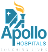 Apollo hiring for Executive Billing - Finance and Accounts