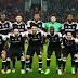 İşte Beşiktaş'ın muhtemel Olympiakos 11'i