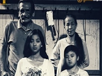 Download Film Rumah Jagal (2019) Full Movie