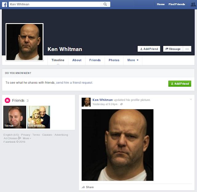 https://www.facebook.com/ken.whitman.374?fref=pymk
