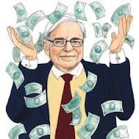 rico riqueza
