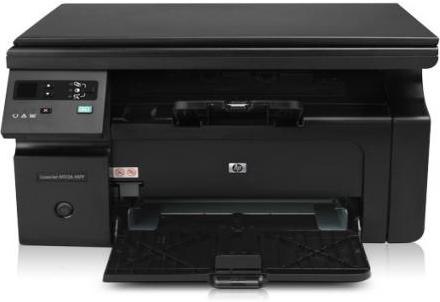 hp officejet pro l7500 series software