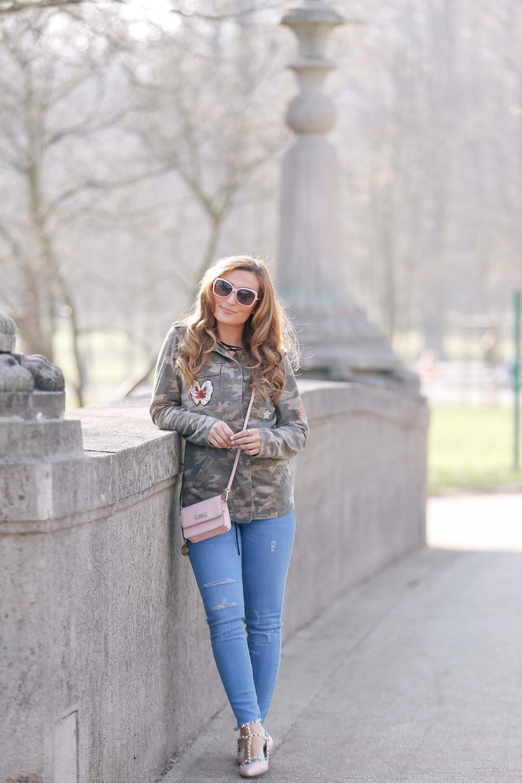 fashionblog-muenchen-munich-blogger-fashionblogger-bloggerdeutschland-lifestyleblog-modeblog-muenchen-germanblogger-styleblog-r-chic