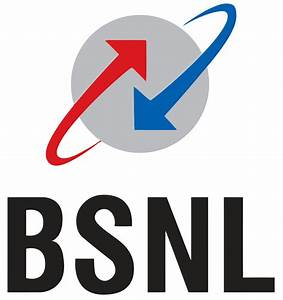 BSNL launches Rs 1999 Bharat Fiber Broadband plan