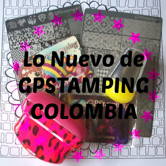placas-estampadores-uñas