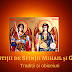 Superstiții de Sfinții Mihail și Gavriil | Tradiții și obiceiuri