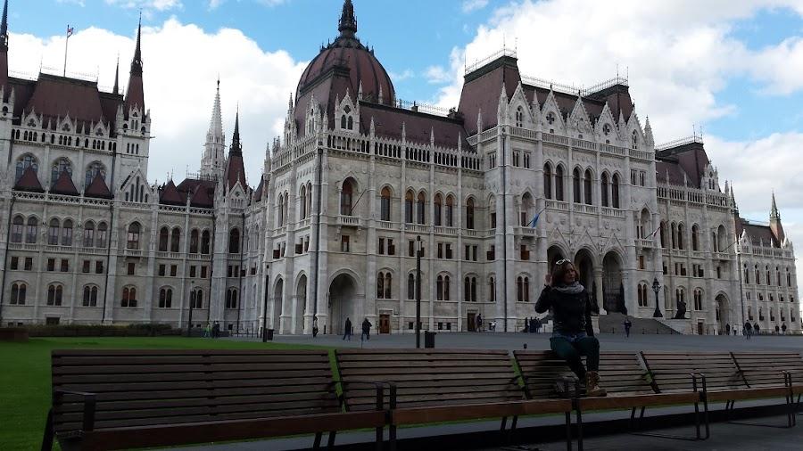 parlamento-budapest-en-pest-hungria-enlacima