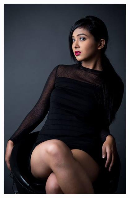 Prerna Panwar Hot and Sexy Images