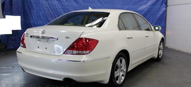 Budget Used Car Sales >> Greenwood Acura | Used Cars for Sale | Used Acuras | New ...