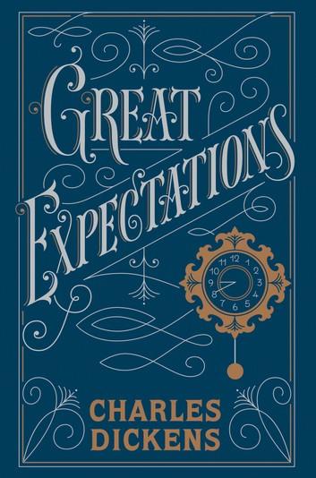 Great Expectations Summary in Hindi