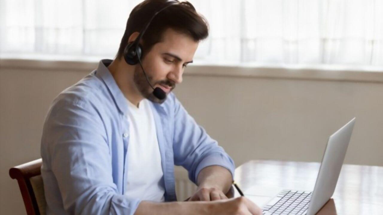 trabajos-asistente-virtual-pagan-bien
