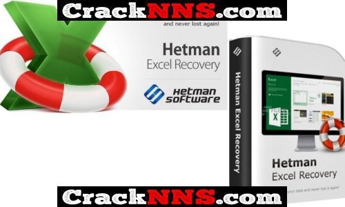 Hetman Excel Recovery Free Download