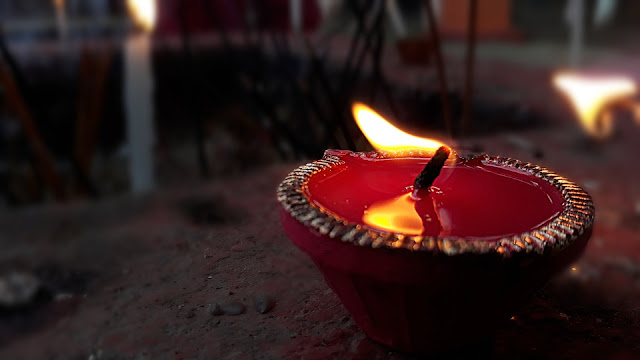 Happy Diwali 2020: Best Wishes,Messages, SMS, Images, Wallpapers, Quotes, Whatsapp and Facebook Status