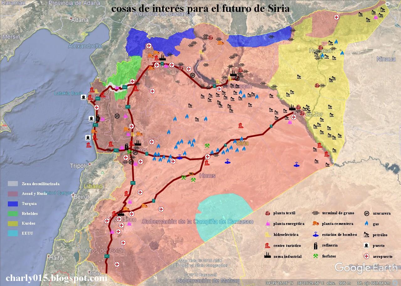 siria+cosas+de+inter%25C3%25A9s+bandos.j