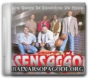 Tentasamba - 1999
