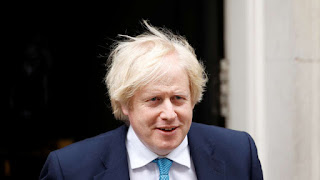 british-pm-not-come-on-republic-day