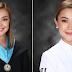 Jodi Sta. Maria, Nakapagtapos ng Bachelor of Science in Psychology with Honors!