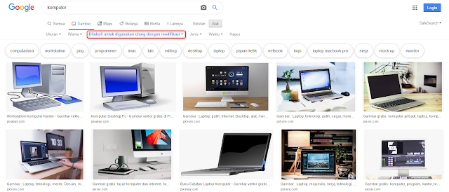 Cara Mencari Gambar Gratis Dan Legal Untuk Blog Cara Mencari Gambar Gratis Dan Legal Untuk Blog