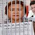Paolo Duterte hits back at De Lima: Ikaw na talaga ang tunay na IronWomen ng Pilipinas