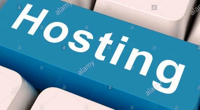Pengertian Host dan Hosting Terkait Public Speaking dan Website