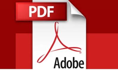 Cara Mengunci PDF dengan Mudah dan Cepat