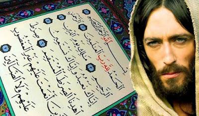 Taubatnya Sang Penginjil www.guntara.com