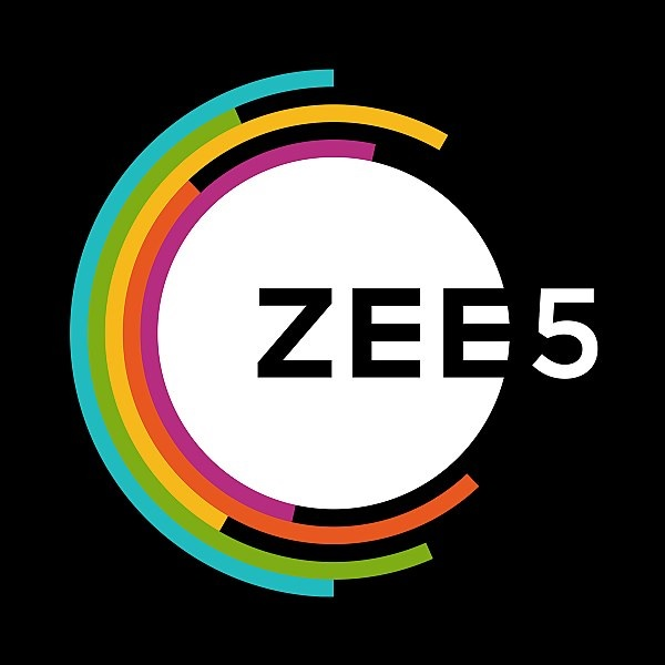 'Chadarangam' web Series on Zee 5 Wiki Story,Cast,Title Song