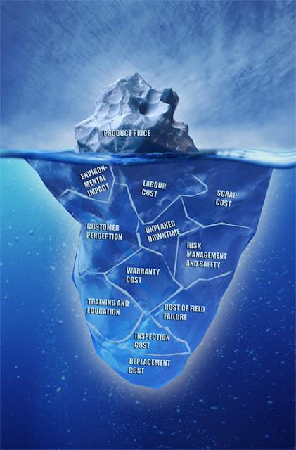 iceberg large