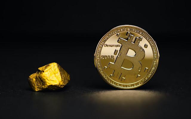 bitcoin Block Reward Halving Countdown-Bitcoing 2020,  Halvin Bitcoin explained -bitcoin halving price prediction