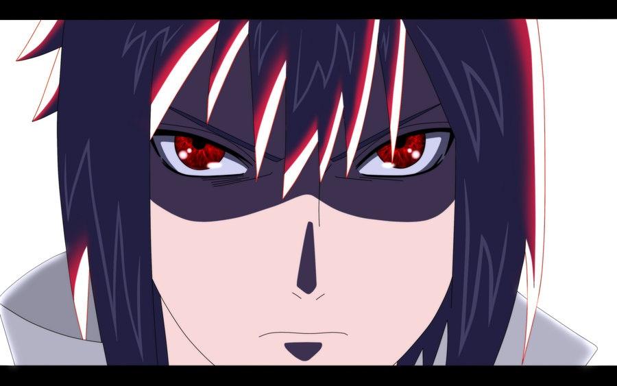 15 Karakter Terkuat Pada Anime Naruto