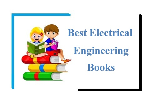 Electrical Deck
