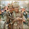 Jatuh Cintalah Setelah Menikah, Agar Hatimu Tak Patah. Sebab Cinta Sejati Datang Setelah Menikah