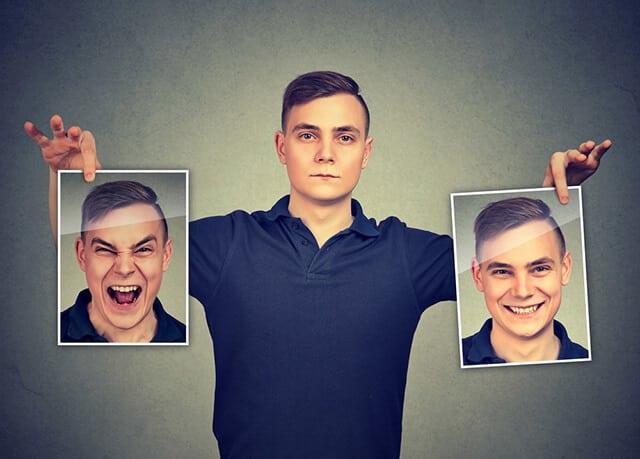 اعراض اضطراب الشخصية الحدية