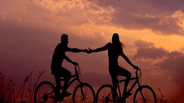 Kumpulan Kata Kata Valentine Terbaik Menyentuh Hati