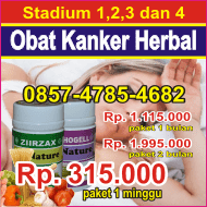 http://obatikankerganas.blogspot.com/2015/10/cara-ampuh-mengobati-kanker-serviks.html