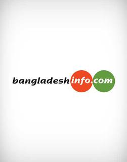 bangladesh info.com vector logo, bangladesh info.com logo vector, bangladesh info.com logo, bangladesh info.com, bangladesh info.com logo ai, bangladesh info.com logo eps, bangladesh info.com logo png, bangladesh info.com logo svg