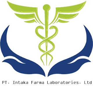 Lowongan Kerja PT. Intaka Farma Laboratories. Ltd 2017