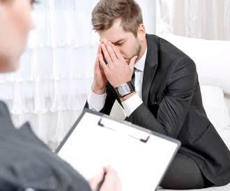 مخاطر الاكتئاب و كيفية العلاج